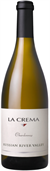La Crema Chardonnay Russian River Valley
